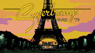 Supertramp - Paris 169.jpg