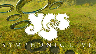 Yes - Symphonic - 169 - Cover.jpg