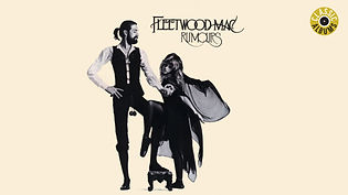 Fleetwood Mac - Rumours - 169 - Cover.jp