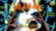 Def Leppard - CA - 169.jpg