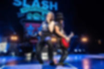 Slash _ Myles Kennedy