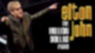 Elton John - Million - 169.jpg