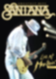 Santana -  Montreux - DVD - Cover.jpg