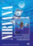 Nirvana - Classic Album - DVD - Cover_ed