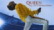 Queen - Wembley - 169.jpg