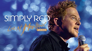 Simply Red - Montreux - 169.jpg