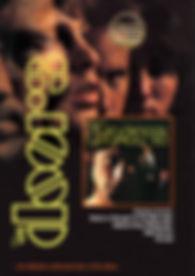 Doors - CA - DVD - Cover.jpg