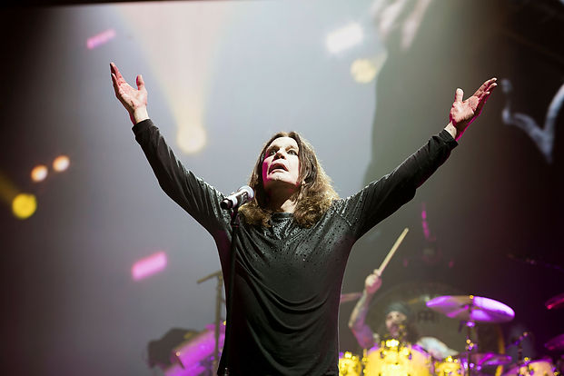 Black-Sabbath---The-End-.jpg