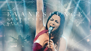 Evanescence - Synthesis Live - 169.jpg