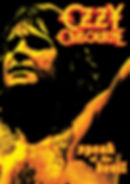 Ozzy Osbourne - Speak - DVD - Cover.jpg