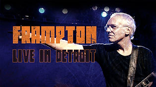 Peter Frampton - Detriot - 169.jpg