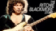 Ritchie Blackmore  - Story Of - DVD - 16