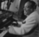 Basie at piano from One O'clock Jump.tif