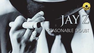 Jay Z - CA - 169 - Cover.jpg