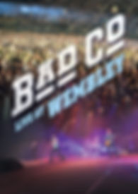 Bad Co - Wembley - DVD - Cover.jpg