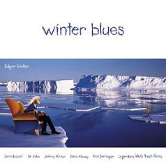 Edgar Winter - Winter Blues