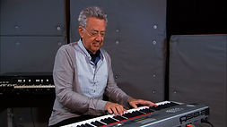 Ray Manzarek - Keyboards 01-23-53-04.jpg