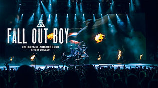 Fall Out Boy 169.jpg