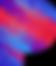 206-2063674_pandora-radio-logo-transpare