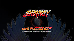 Journey - Escape - 169.jpg