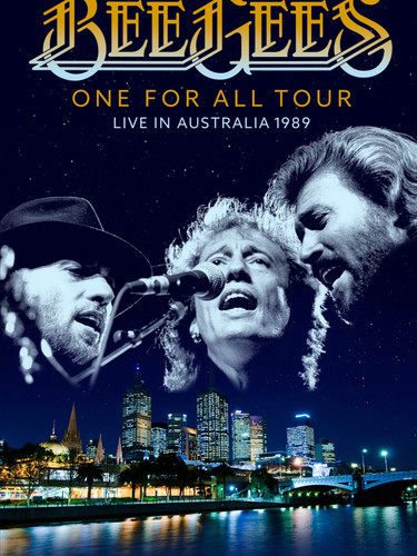 BeeGees -One For All - DVD (HR).jpg