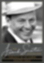 Sinatra Portrait of an Album