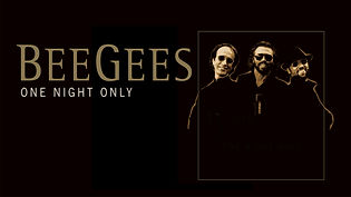 Bee Gees - One Night Only - 169.jpg