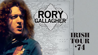 Rory Gallagher - Irish - 169.jpg