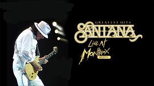 Santana -  Montreux - DVD - 169.jpg