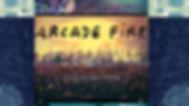 Arcade Fire - Earls Court - 169.jpg