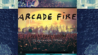 Arcade Fire - Earls Court - 169.jpg