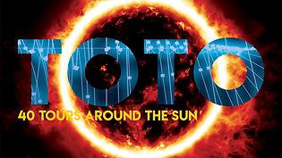 Toto - 40 Tours - 169.jpg