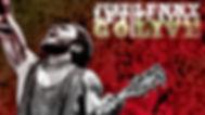 Lenny Kravitz - Just LEt Go - 169.jpg
