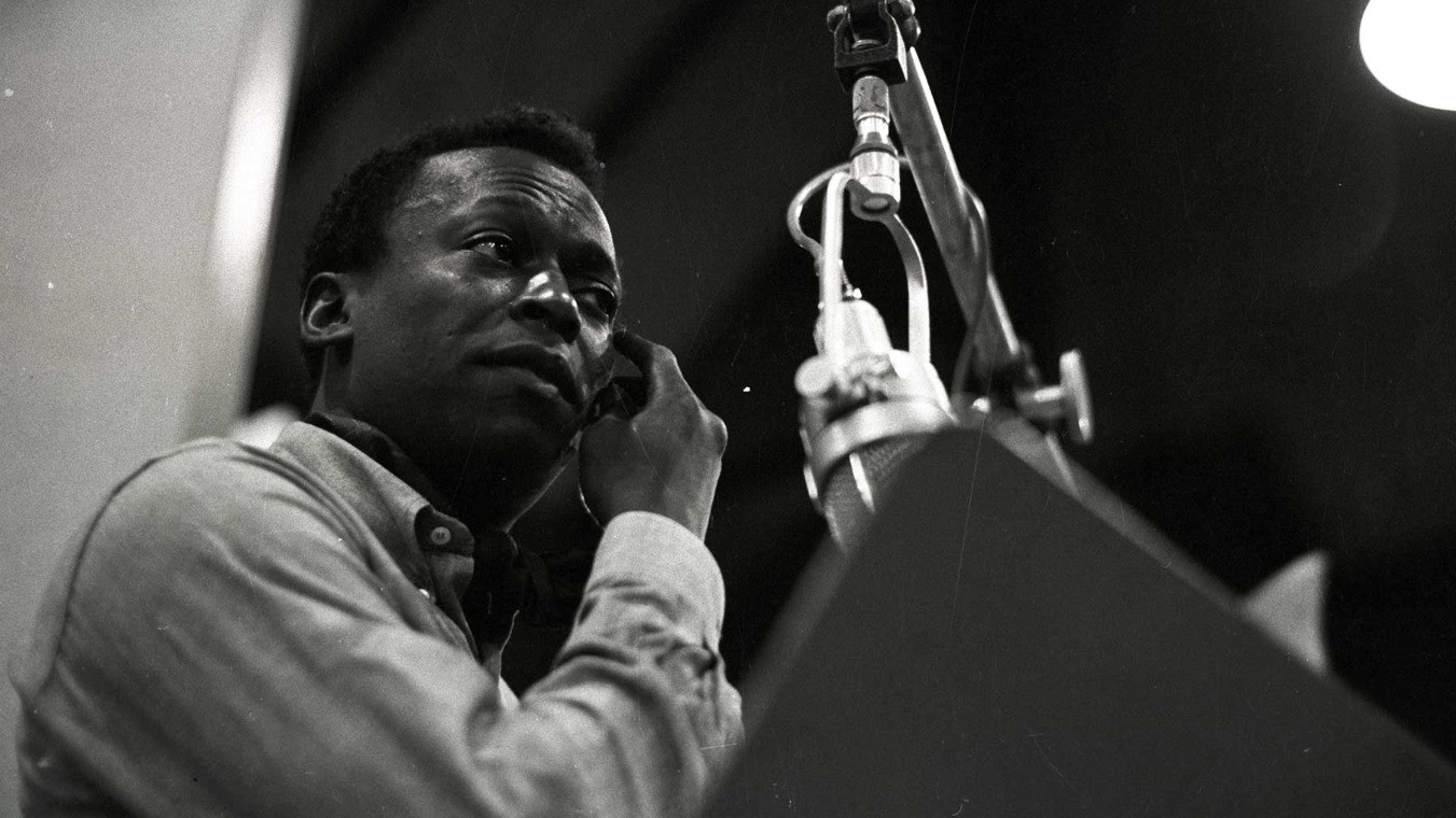 Miles Davis | Birth Of The Cool | Music Documentary