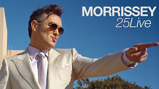 Morrissey - 25 - 169.jpg