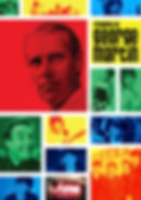 George Martin - Produced By - DVD - Cove