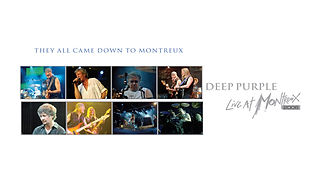 Deep Purple - Montreux 2006 - 169 - Cove