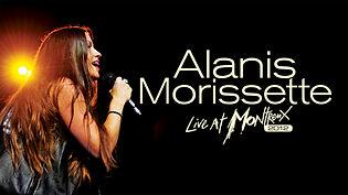 Alanis Morissette - Montreux - 169.jpg