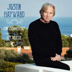 Justin Hayward - One Summer Day/My Juliette