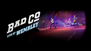 Bad Co - Wembley 169.jpg
