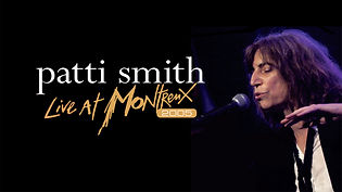 Patti Smith - Montreux - 169.jpg