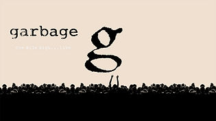 Garbage - Mile High - 169.jpg
