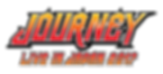 Journey logo.png