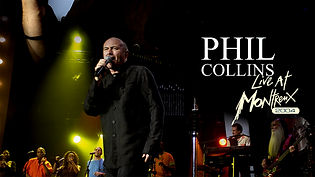 Phil Collins - Montreux -169 - Cover.jpg