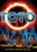 TOTO_40TATS_DVD-SBX_mini3c_HiRez.jpg
