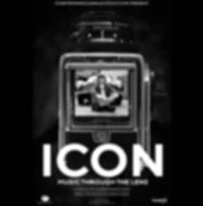 ICON_edited.jpg