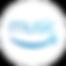 pngkey.com-siriusxm-logo-png-3540319.png