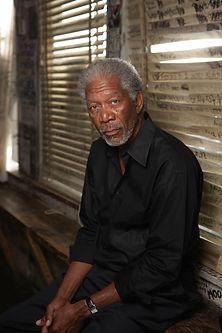 Morgan Freeman-00255Hi Res.jpg
