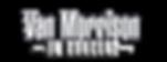 Van Morrison Logo