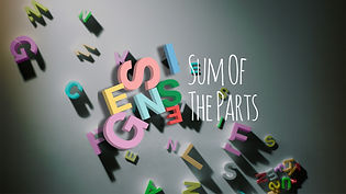 Genesis - Some Of The Parts - 169 - Cove